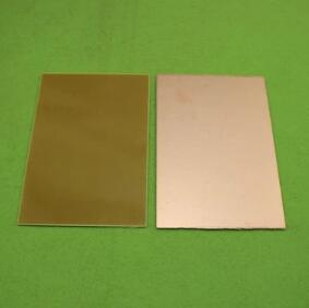 top 10 largest pcb fr4 thickness copper ideas and get free