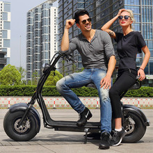 removable battery electric scooter city coco 2018 chopper beach cruiser e bicycles