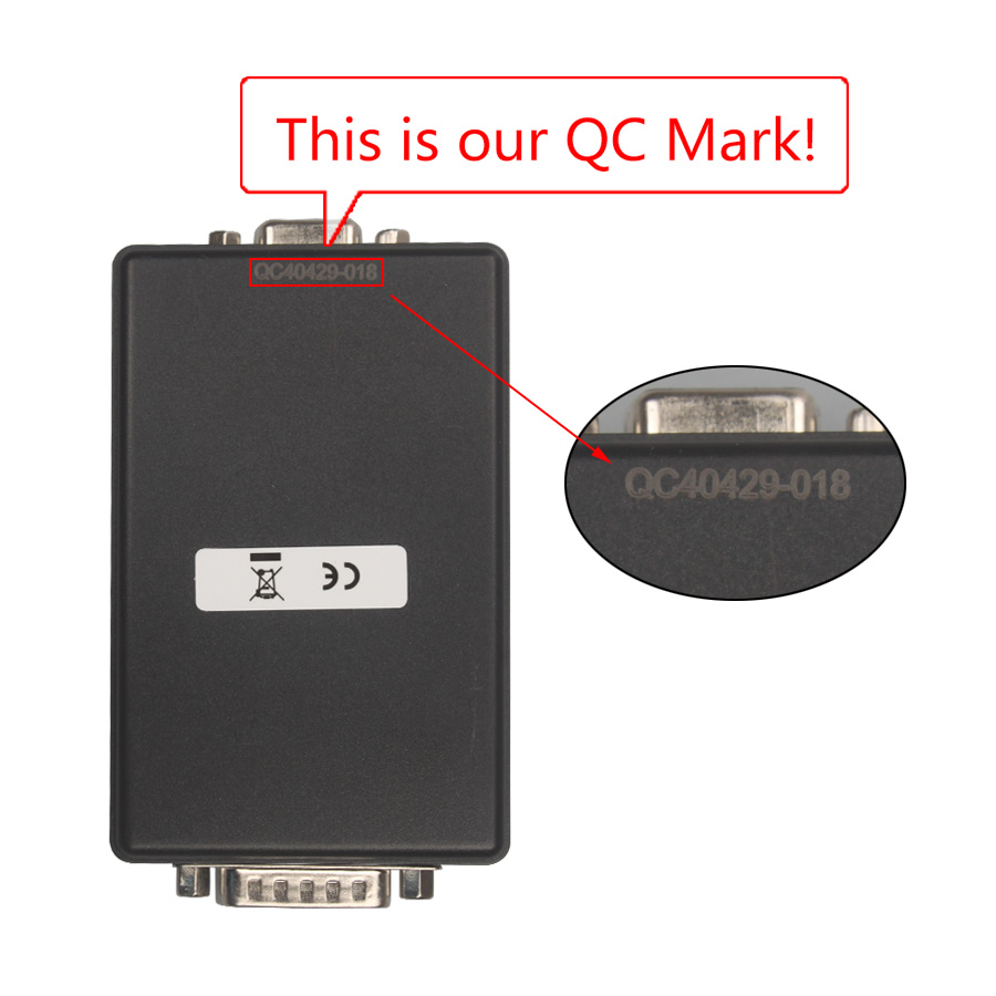 Professional Diagnostic Tool For Bmw Carsoft 65 Mcu Controlled E36 Zke Wiring Diagram Interface Ecu Programmer On Alibaba Group