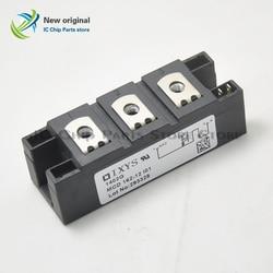 MCD162 12IO1 MCD162 12 MCD162 1/sztuk nowy moduł w Procesory główne od Elektronika użytkowa na