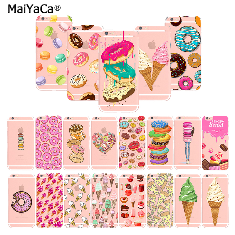 Maiyaca Cute Cartoon Sailor Moon Printing Drawing Protection Phone Cover Case For Samsung 2015j1 J5 J7 2016j1 J3 J5 J7 Note3 4 5 Superior Quality In