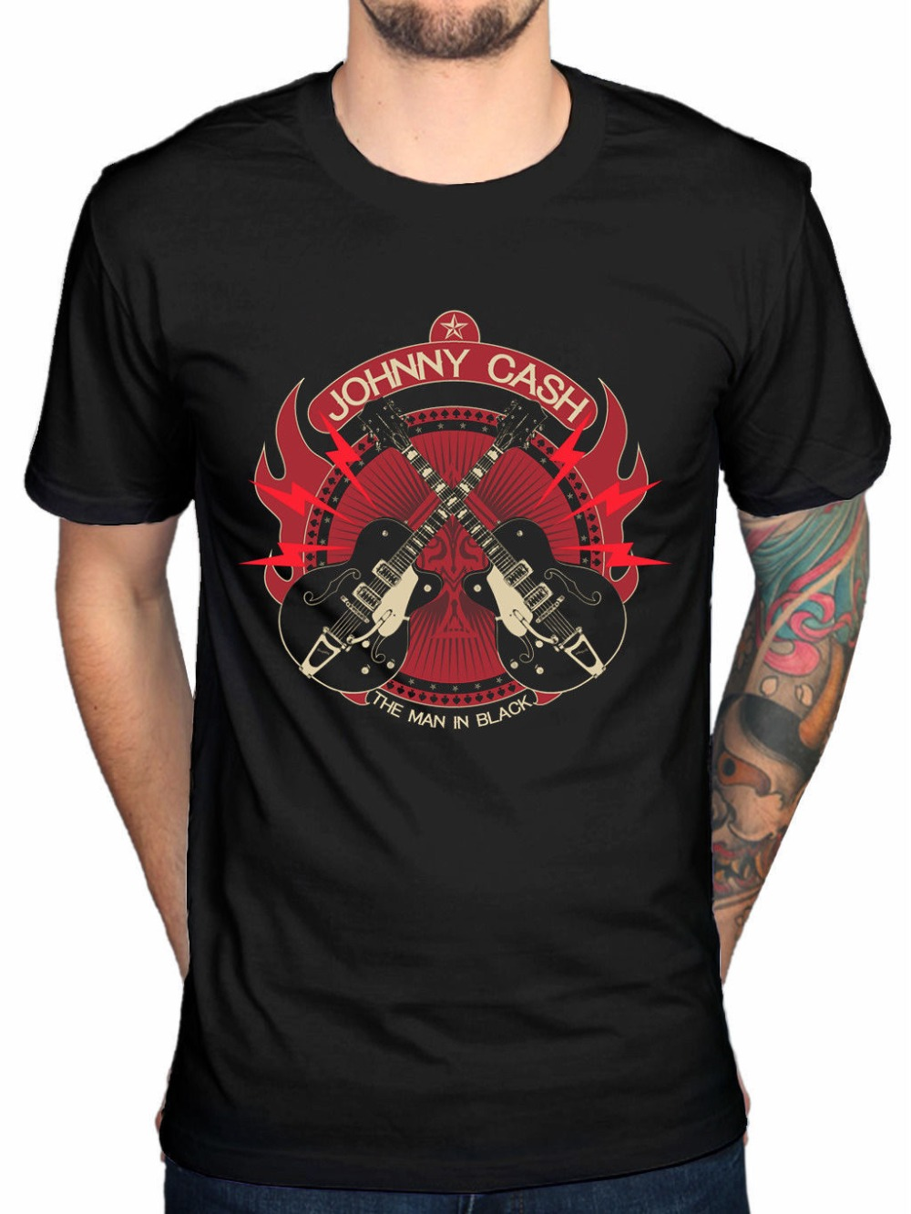 New Design Cash Out New From Us T Shirt
