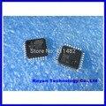 1 шт., ATMEGA328 MEGA328, AVR ATmega328P-AU TQFP Микроконтроллеры Ис и Бесплатная Доставка
