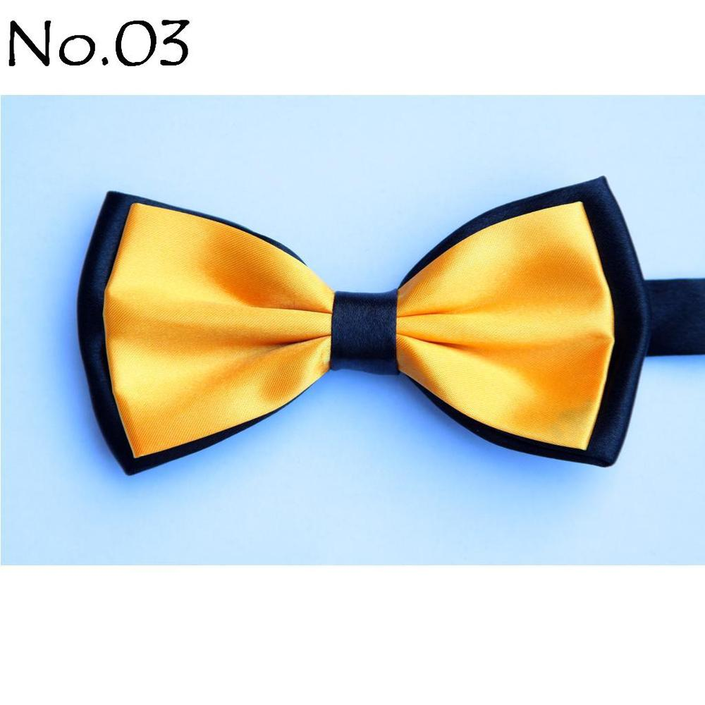 2018 butterflies bowknot mens bowtie fashion butterfly good quality