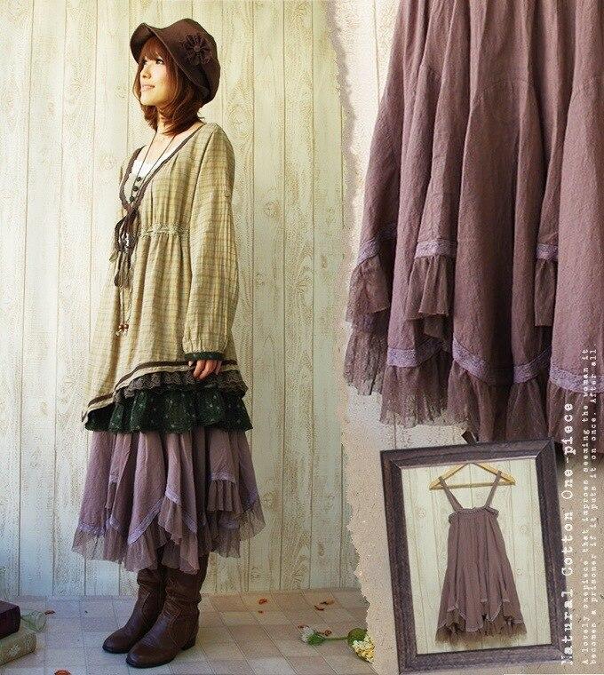 ropa mujer vestidos cortos patchwork roupas kleider abiti innamorata casual robe courte linen tunika jurken bow