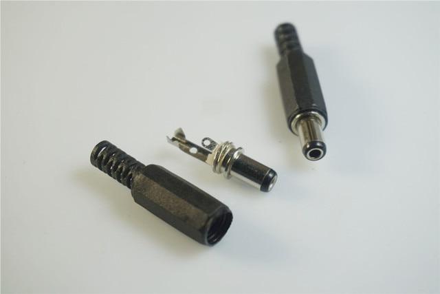 2 5mm Jack Wiring | Wiring Diagram Ebook  Mm Jack Wiring Diagram on motorola 2 5mm jack, 2 5mm stereo jack, standard 2 5mm jack,