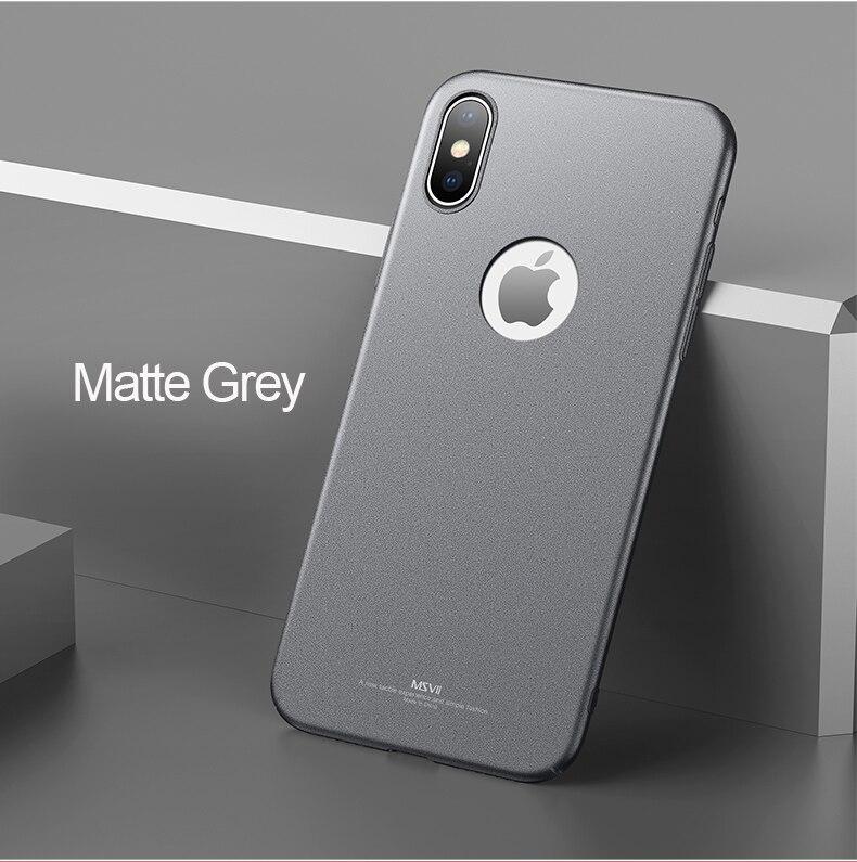 iPhoneX case (18)