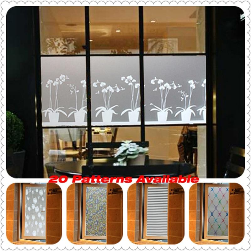 Online buy wholesale vinyl window film from china vinyl for Buy vinyl windows online