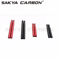Sakya Carbon Official Store Small Orders Online Store Hot
