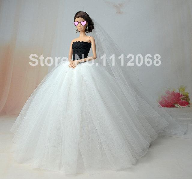 Aliexpress Com Buy American Girl Clothes Toys Gifts Kurhn Dolls