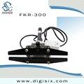 FKR-300 тип плоскогубцы Тип упаковочное устройство Алюминиевая фольга мешок крафт герметичный бумажный пакет машина ручной мешок запайки