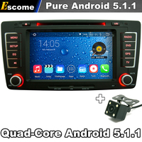 Free Shipping 2014 Dual Core 1 6GHz Pure Android 4 2 Car PC DVD GPS Navi