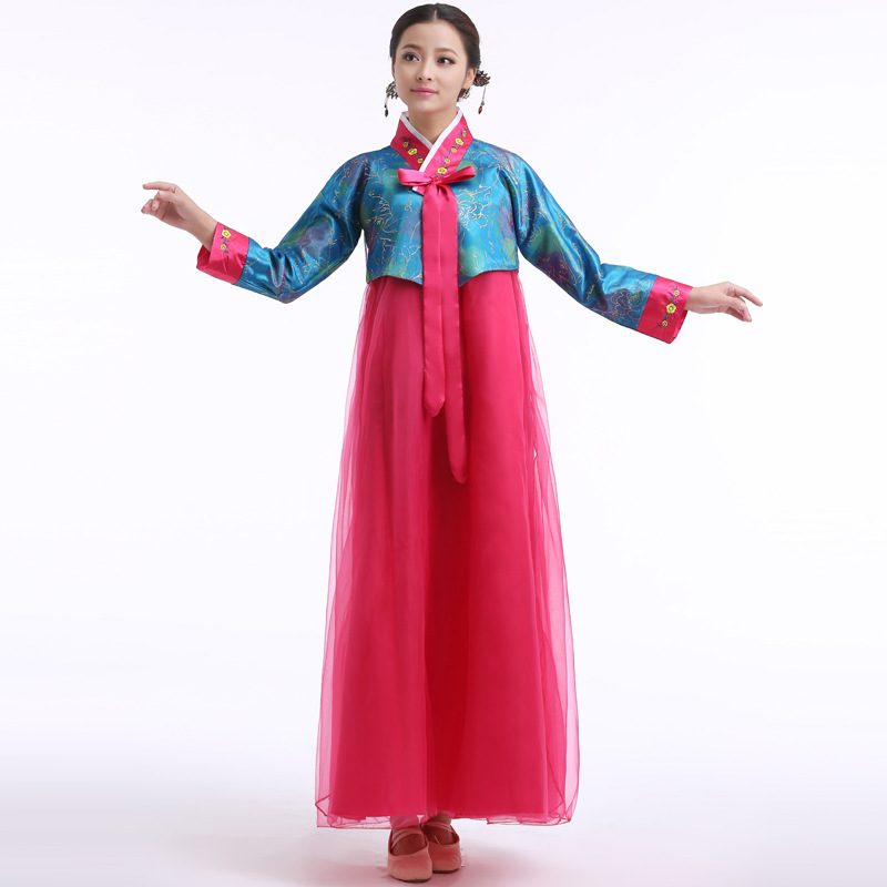 Cheapest korean clothes online