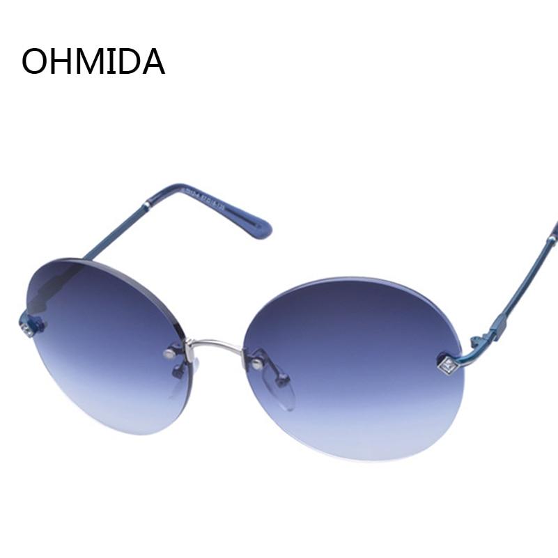 Frameless Glasses : frameless Archives cheap sunglasses