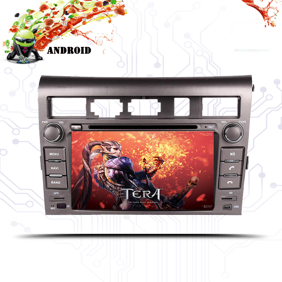Android 9.0 Car DvD GPS Multimedia Player For Opirus 2007 2008 2009 10 Car DvD Navigation Raido Video Audio Car Player No 2 din