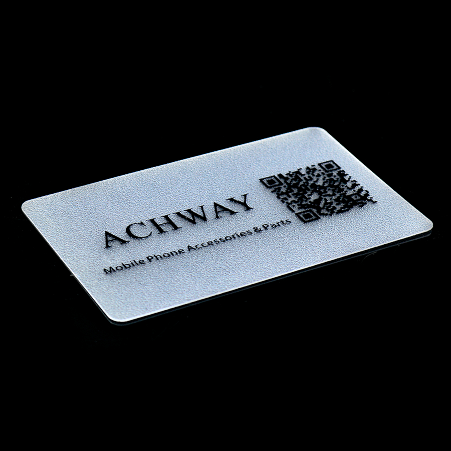 Plastic Card Pry Opening Scraper For iPad iPhone