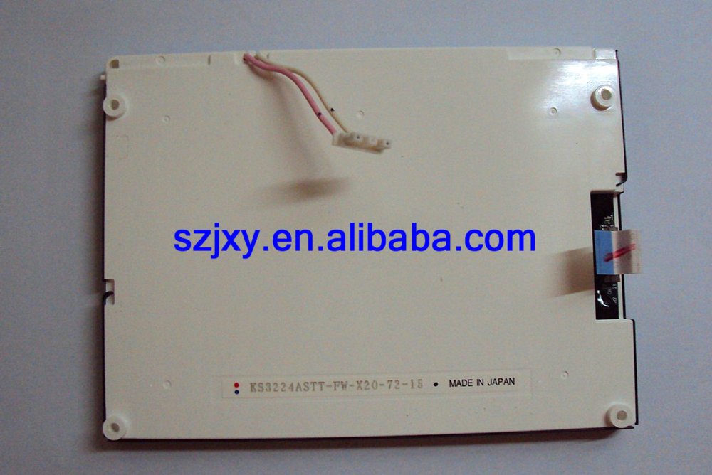 KS3224ASTT FW X20 lcd screen in stock with good quality new and original