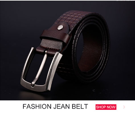 Apparel Accessories Catelles Strap Male Genuine Leather Belt For Men Belts 150cm Designer Black Belt High Quality Famous Luxury Brand Men Long Belts
