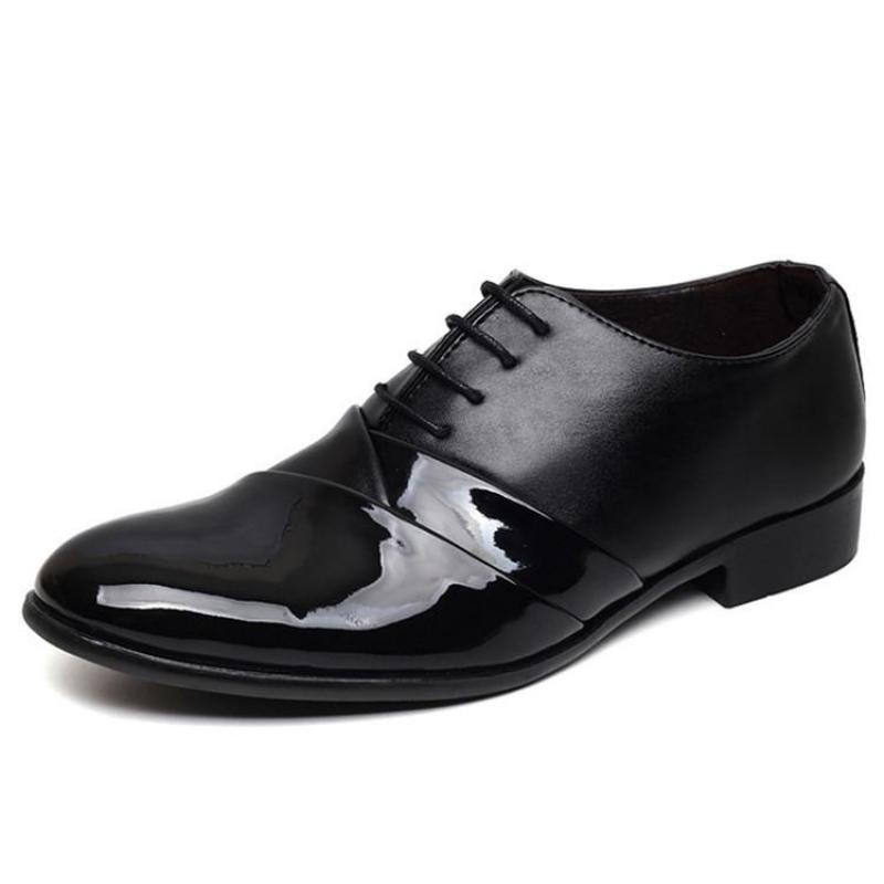 Popular Vintage Mens Dress Shoes-Buy Cheap Vintage Mens Dress ...
