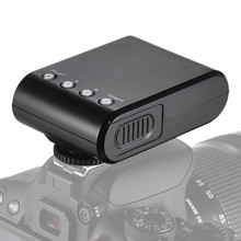 Mini Universal Camera Flash Speedlite Flashlight Hot Shoe Sync Port for Leica Sony Nikon Canon Panasonic Olympus Pentax Fujifilm