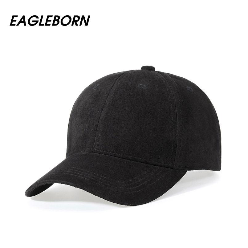 Prix pour 2017 Gorras Snapback Casquette de baseball Hommes Casquette cap Os chapeau De Mode pour femmes casquette de marque gorras planas