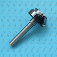 BROTHER B841 B842 5 ROTARY HOOK ASSEMBLY HR12 15L H