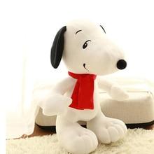 New 1m plush toy  plush animal dog dogs doll the bulk of dog free shipping children's toys holiday gift