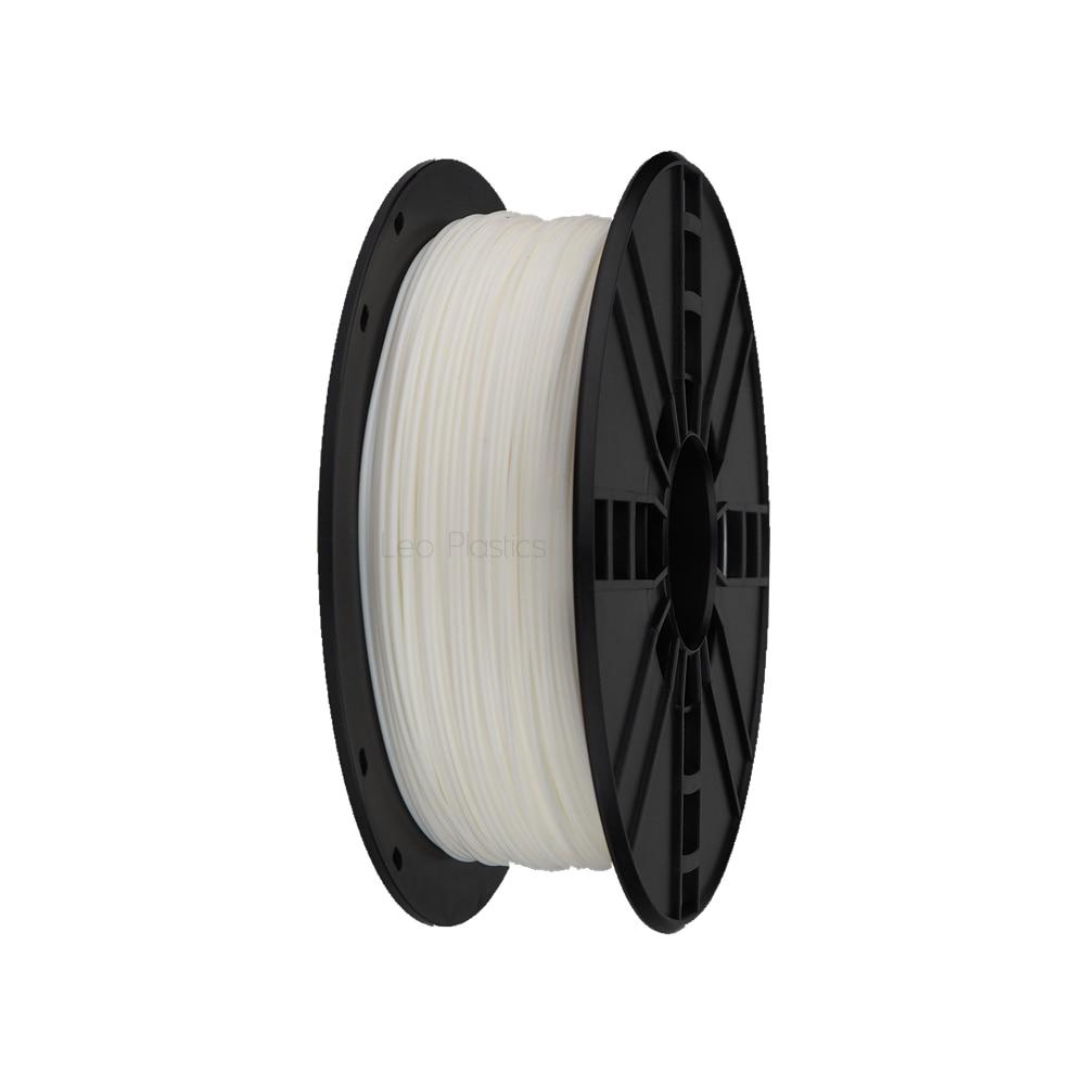 ABŞ İspaniya Çin No Vergi Anbarı 1.75mm Flexible Soft PLA - Ofis elektronikası - Fotoqrafiya 2