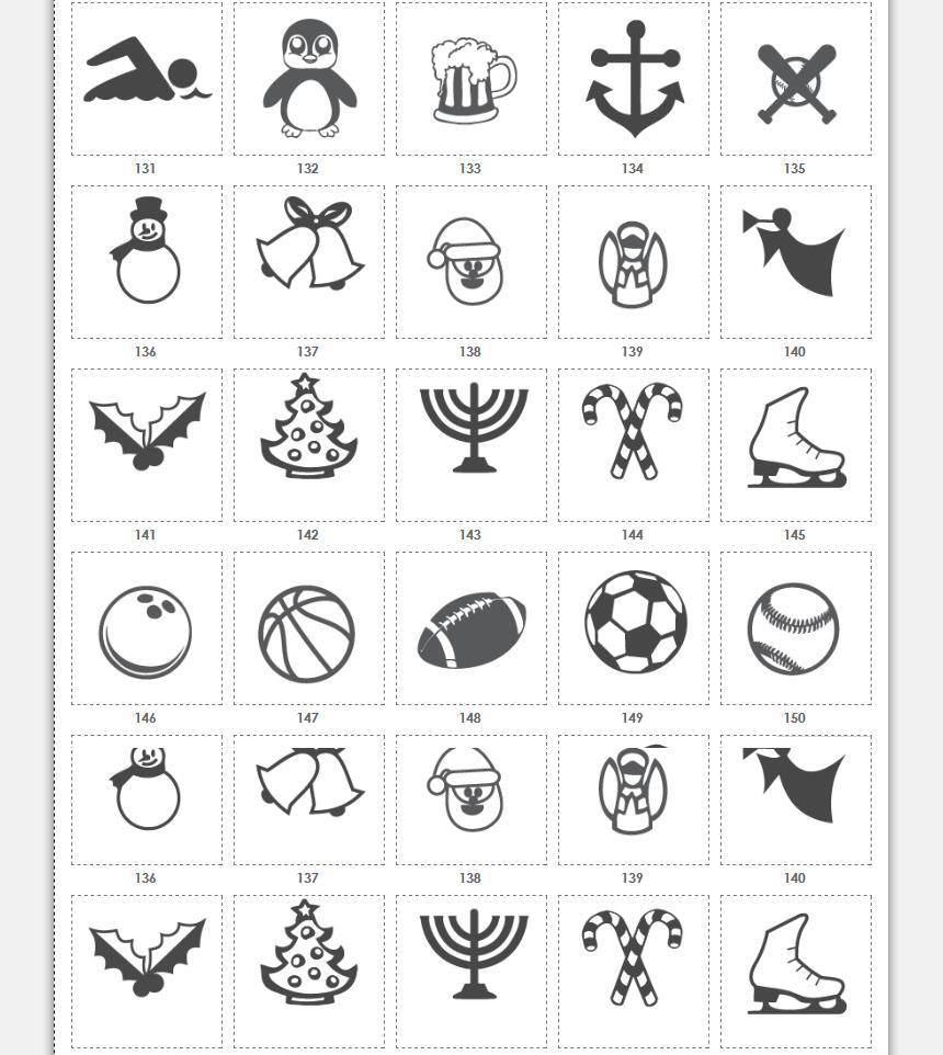 YERLLSOM 400 قطعة/الوحدة مخصصة شخصية الطباعة شعار النسيج الأساور أساور للهدايا Y061504-في أساور من الإكسسوارات والجواهر على  مجموعة 3