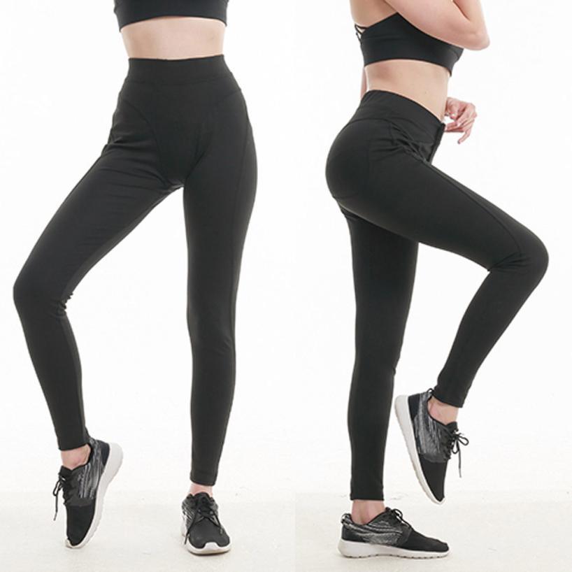Low Price Yoga Pants Women High Waist Yoga Fitness