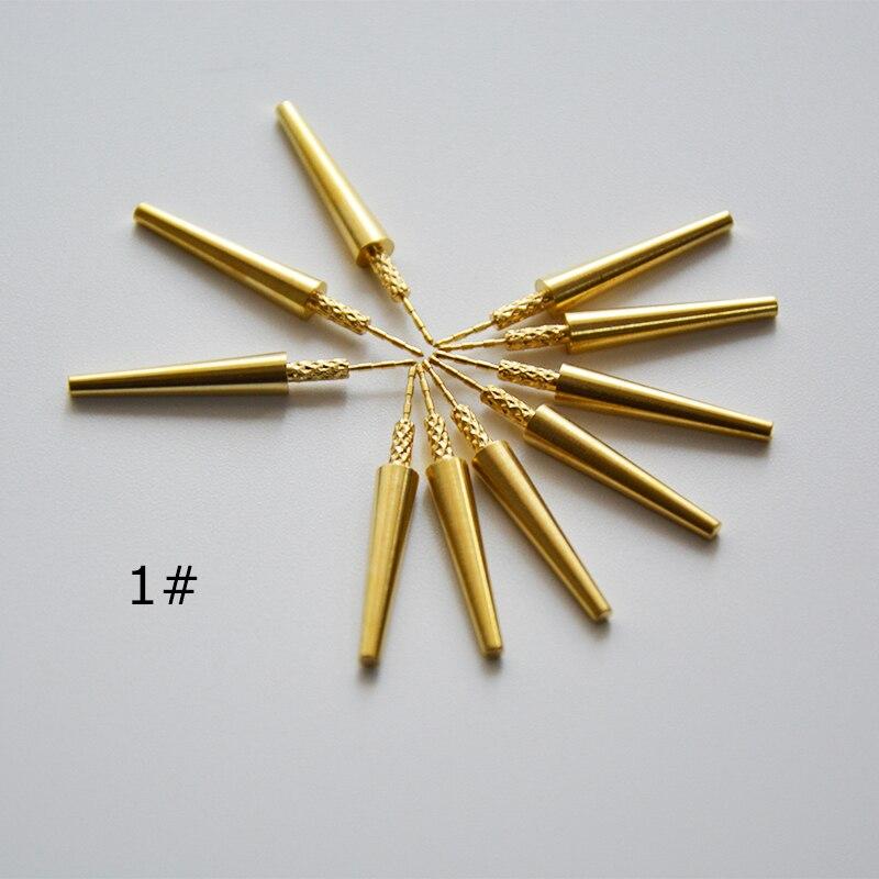 20St Alu Flachkopfschrauben Gewächshaus M6 x 16 Vierkant Schrauben mit Mutter