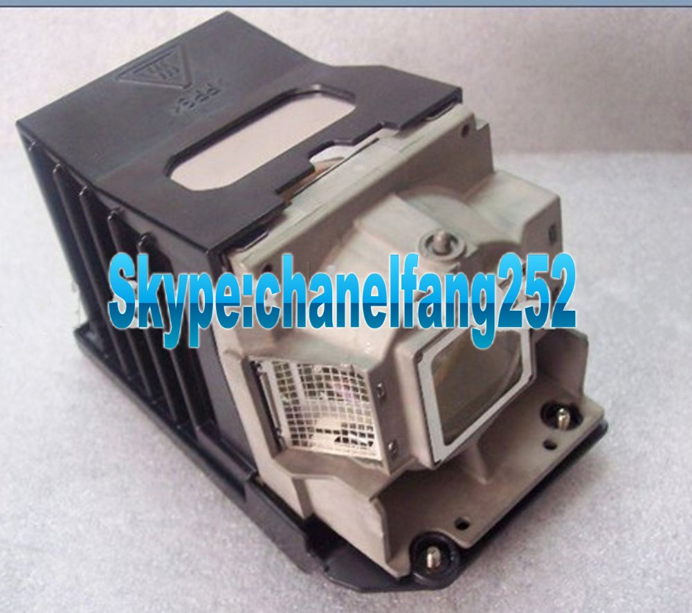TLPLW15 Projector Lamp With Housing for Toshiba TDP- SB20/TDP-EX20/TDP-ST20/TDP-EW25/TDP-EX21 Projector