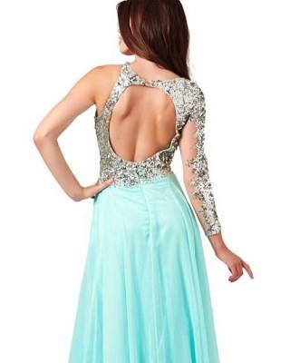 blackless_designer_unique_sparkly_embellished_silver_prom_dresses-320x400