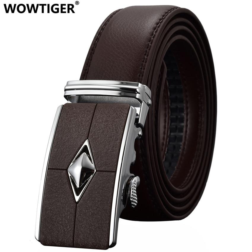 WOWTIGER նորաձևության բրենդի ավտոմատ - Հագուստի պարագաներ - Լուսանկար 1