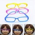 """1pcs Fashion Glasses  for 18"""" American Girl Doll for 1/6  BJD Blyth Doll eyeglass es001"""