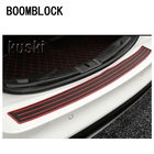 BOOMBLOCK Car Stylin...