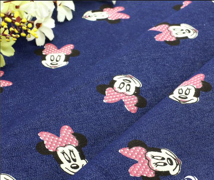 Online buy wholesale minky fabric wholesale from china for Wholesale childrens fabric