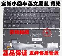 NEW Replace FOR Dell XPS 13 L221 L321 L322X XPS 12 L321X P29G laptop Built in keyboard