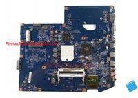 MBPJC01001 motherboard for Acer aspire 7540 7540g JV71 TR 48.4FP02.011