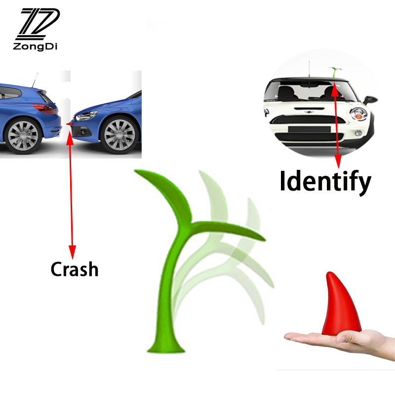 zd-3d-wild-beast-car-styling-crash-stickers-for-ford-focus-fontb2-b-font-fontb3-b-font-fiesta-mondeo