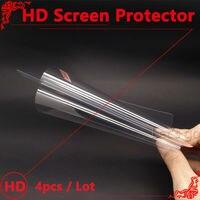 "4 pcs/lot HD Screen Protector for teclast X98 Plus II 9.7""Tablet Screen Protector for teclast X98 Plus 2 HD Protective Film|screen protector|teclast screen protector|x98 screen protector -"