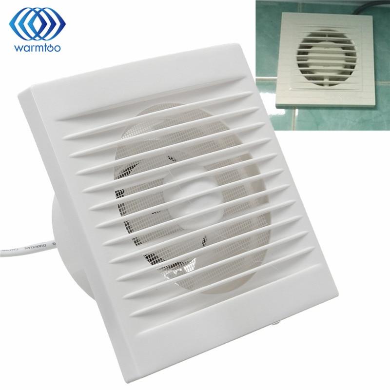 Bathroom Window Extractor Fan online get cheap kitchen extractor fan -aliexpress | alibaba group