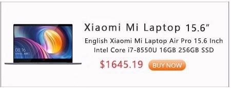 HTB161  Xiaomi Mi Laptop computer Air Professional 15.6 Inch Pocket book Intel Core i7-8550U CPU NVIDIA 16GB 256GB SSD GDDR5 Fingerprint Home windows 10 HTB1LAVAcBDH8KJjSspnq6zNAVXaT