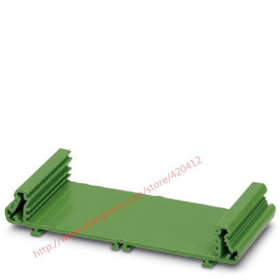 din rail mount enclosure aliexpresscom buy um100 pcb carrier pcb din rail um profile