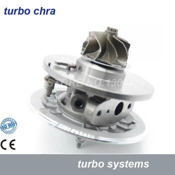 GT1849V Turbo chra 727477 5006 S 727477-0005 core 7274775007 S สำหรับ Nissan Almera 2.2 DI Primera 2.2DCI 2003 - yd22ed 100kw 92kw