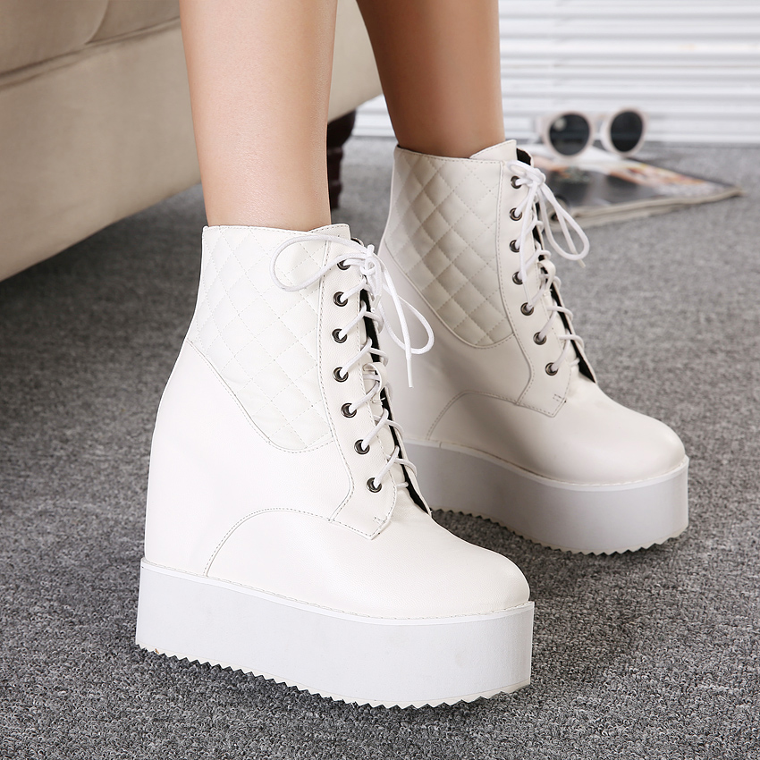 Compare Prices on Cheap Womens Ankle Boots Online- Online Shopping