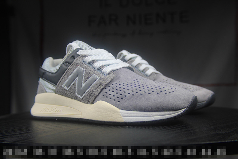 nouvelle arrivee 0f162 b728f US $56.16 22% OFF|NEW BALANCE 274 Retro Authentic Men's/Women's Running  Shoes,Breathable NB274 V2 Outdoor Sports Shoes Sneakers Size Eur 36 45-in  ...
