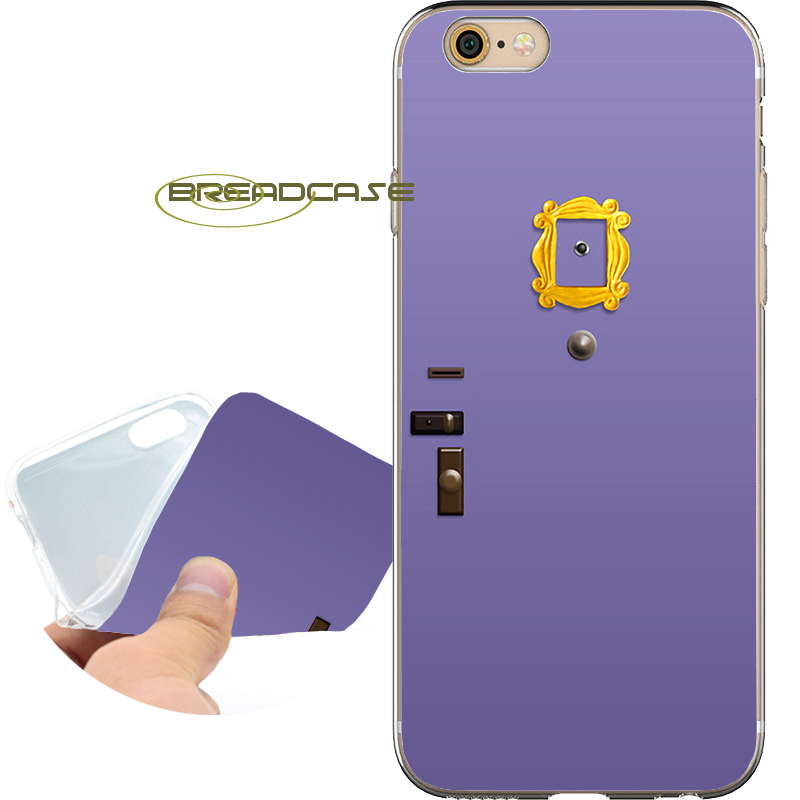 coque iphone xr friends