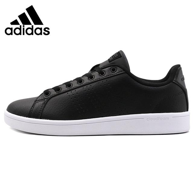 Original New Arrival Adidas NEO Label ADVANTAGE CLEAN Unisex ...