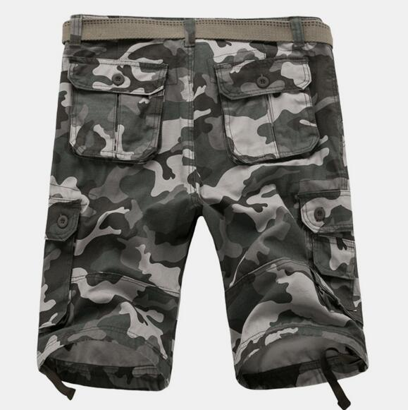 Popular Cheap Camo Shorts for Men-Buy Cheap Cheap Camo Shorts for ...